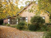Michaelsdreef 14 A in Middelburg 4335 BH