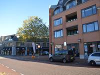 Rulstraat 17 in Oosterhout 4901 LM