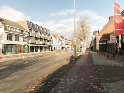 Aalsterweg 126 in Eindhoven 5615 CJ