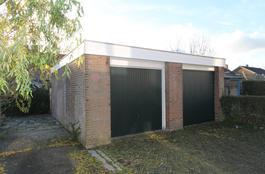 Marijkestraat 28 B in Bergschenhoek 2661 GC
