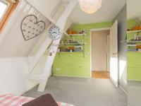 Vinkenlaan 41 in Noordwijk 2201 BR
