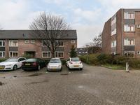 Wisselspoor 301 in Capelle Aan Den IJssel 2908 AD