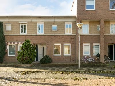 Falstaff 8 in Eindhoven 5629 NK