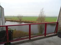 It Rum 21 in Heerenveen 8447 EH