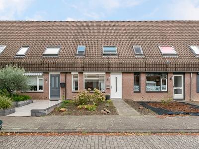 Aalsterveld 22 in Beuningen Gld 6641 SE