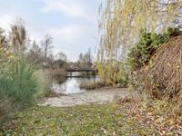 Essenhaag 7 in Heerenveen 8445 SM