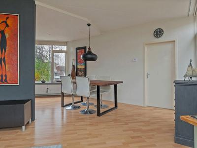 Veerman 22 in Beuningen Gld 6641 GJ