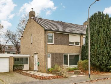 Vezeldonk 19 in Maastricht 6218 GP