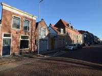 Kerkstraat 21 in Schoonhoven 2871 EE