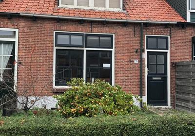 Noordweg 7 in Sint Philipsland 4675 RN