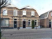Verlengde Torenstraat 9 in Oss 5341 AT