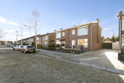 Iman Van Den Boschstraat 19 in Oss 5348 TE
