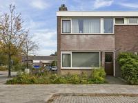 Titanlaan 1 in Bergen Op Zoom 4624 AX