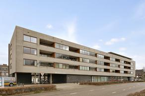 Vogelstraat 21 A in 'S-Hertogenbosch 5212 VL