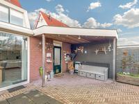 Dokter Poolstraat 6 in Hoogwoud 1718 PB