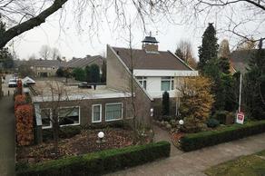 Frans Halslaan 3 in Waalwijk 5143 GJ
