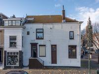 Westhavenkade 21 in Vlaardingen 3131 AC