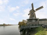 Kortenoord 17 in Nieuwerkerk A/D IJssel 2911 BD