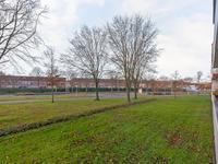 Beeklaan 14 in Noordwijk 2201 BC