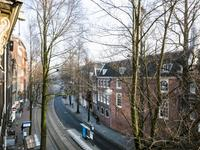 Nieuwezijds Voorburgwal 344 3 in Amsterdam 1012 RX