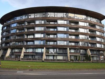 Tinnegietersdreef 52 A in Maastricht 6216 RH