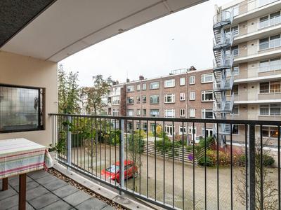 Kralingseweg 3 F in Rotterdam 3062 HB