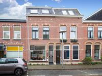 Knopstraat 32 in Utrecht 3551 ET