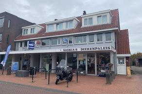 Dennenlaan 38 - 42 in Zwanenburg 1161 CS