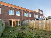 Prinses Beatrixplantsoen 9 in Hoofddorp 2131 XK