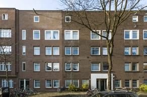 Vechtstraat 42 3 in Amsterdam 1078 RM