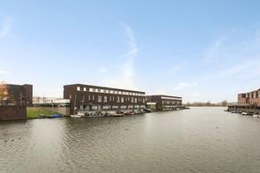 Deltapark 9 in Rosmalen 5247 JV