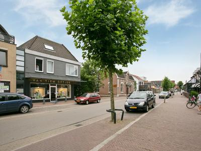 Beatrixstraat 3 in Beneden-Leeuwen 6658 EH