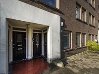 Vechtstraat 44 Hs in Amsterdam 1078 RM