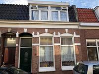 Wilhelminastraat 8 in Den Helder 1782 PR