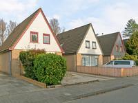 Aggemastate 109 in Leeuwarden 8926 PB