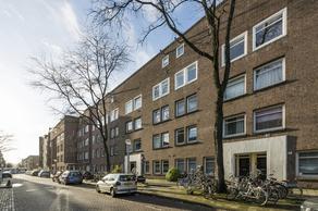 Vechtstraat 46 2 in Amsterdam 1078 RM