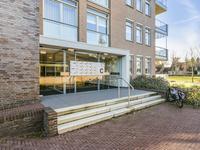 Eikenburg 138 in Eersel 5521 HW