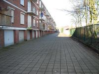 Nieuwe Hescheweg 60 in Oss 5342 ED