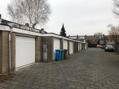 Fabritiuslaan 106 in Wassenaar 2241 JV
