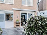 Mgr.Hermuslaan 79 in Sint-Michielsgestel 5271 NP