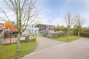 Anthony Fokkerstraat 5 - 7 in Oud-Beijerland 3261 LB
