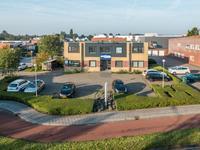 Haskeruitgang 103 in Heerenveen 8447 CK