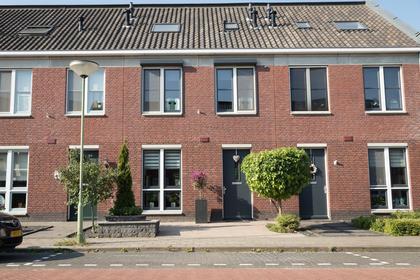 Rijshaak 8 in Werkendam 4251 SC