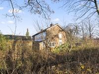 Marijkeweg 16 in Wageningen 6708 AB