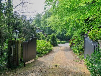 Zwarteweg 6 in Aerdenhout 2111 AJ