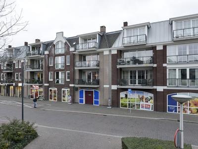 Molenpad 51 in Aalsmeer 1431 BZ