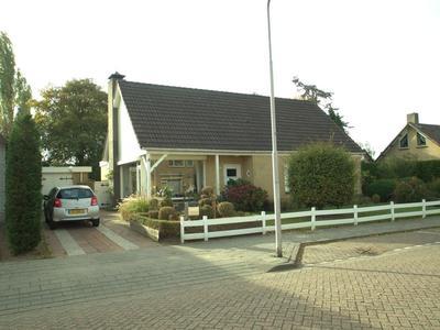 Hertog Janlaan 13 in Sprundel 4714 BK