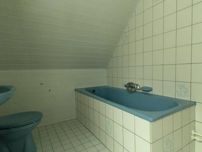 Laagakker 29 in Sprundel 4714 HH