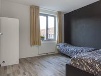 Tangostraat 14 in Apeldoorn 7323 SZ