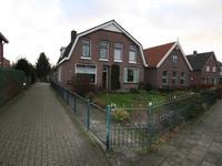 Westeinde 221 in Vriezenveen 7671 EP